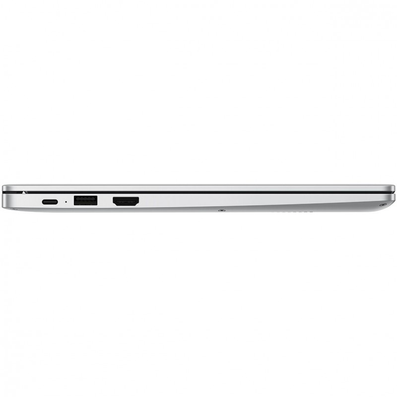 Laptop ultraportabil Huawei MateBook D14 2020