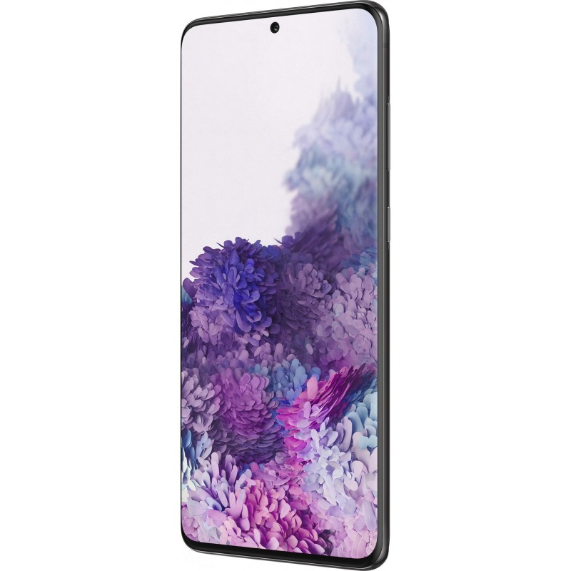 Telefon mobil Samsung Galaxy S20 Plus, Dual SIM