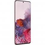 Telefon mobil Samsung Galaxy S20 Plus, Cloud Pink